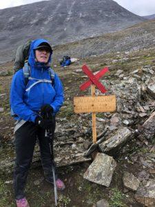 fjlallraven classic sweden summit