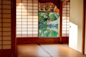 Japan Nakasenko ryokan